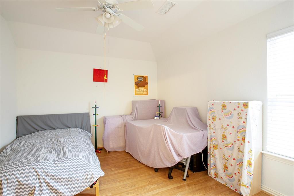 5612 Leven  Lane, McKinney, Texas 75070 - acquisto real estate best designer and realtor hannah ewing kind realtor
