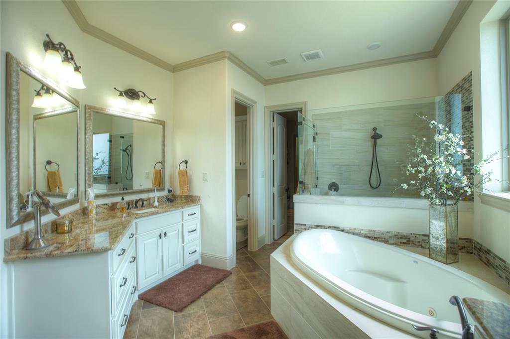 4728 Amble  Way, Flower Mound, Texas 75028 - acquisto real estate best negotiating realtor linda miller declutter realtor