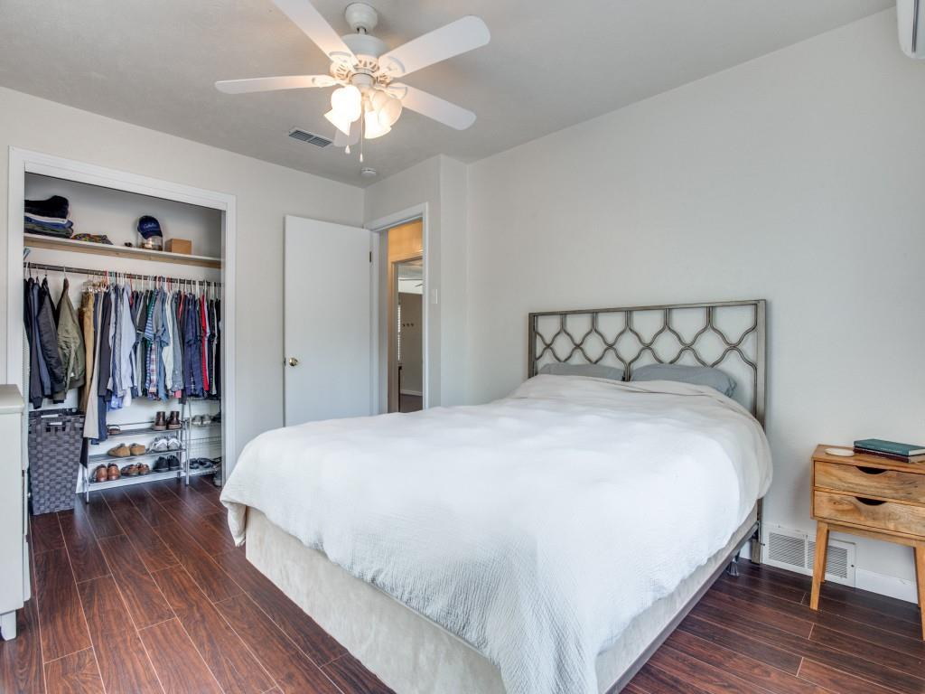 5737 Aton  Avenue, Westworth Village, Texas 76114 - acquisto real estate best realtor dallas texas linda miller agent for cultural buyers