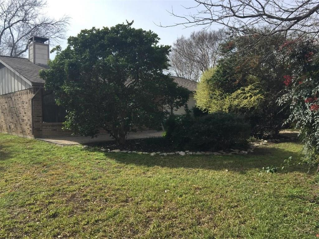 2305 Sage  Lane, Bedford, Texas 76021 - acquisto real estate best real estate company to work for