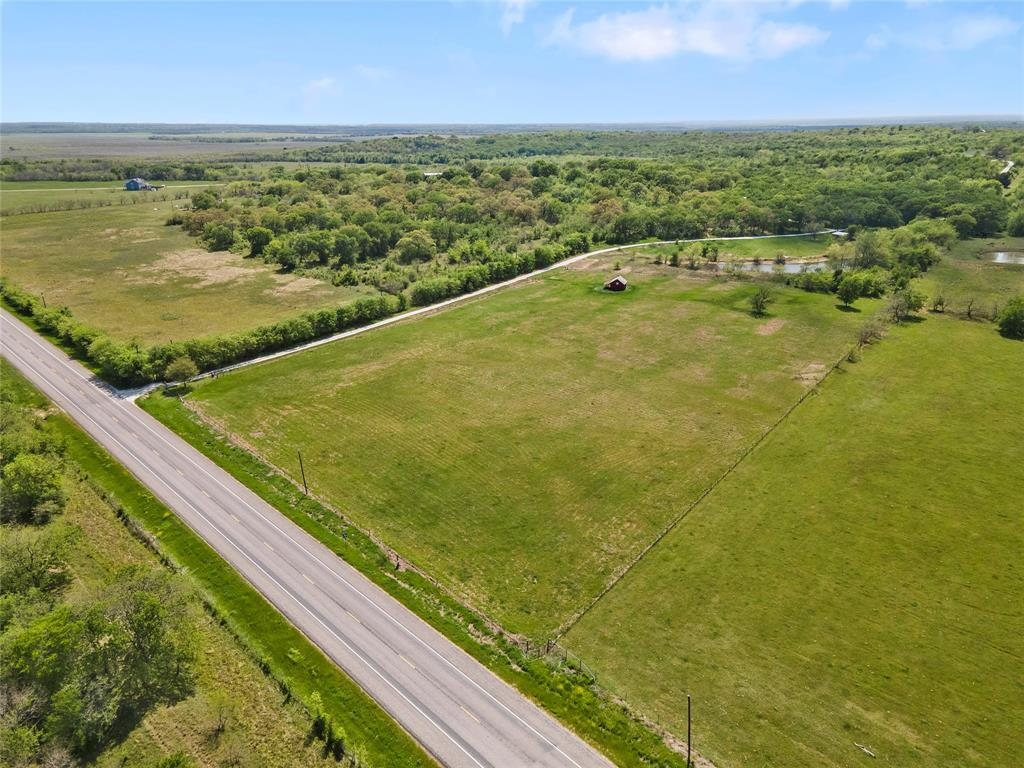 TBD FM 933  Aquilla, Texas 76622 - Acquisto Real Estate best frisco realtor Amy Gasperini 1031 exchange expert