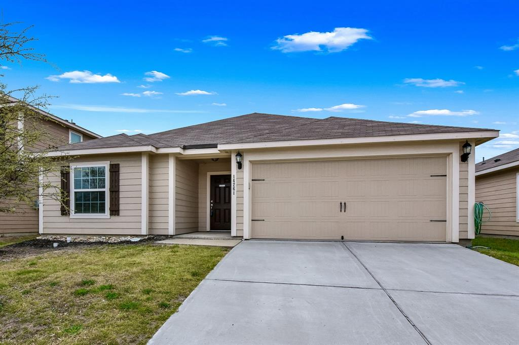 14261 Bridgeview  Lane, Dallas, Texas 75253 - Acquisto Real Estate best mckinney realtor hannah ewing stonebridge ranch expert