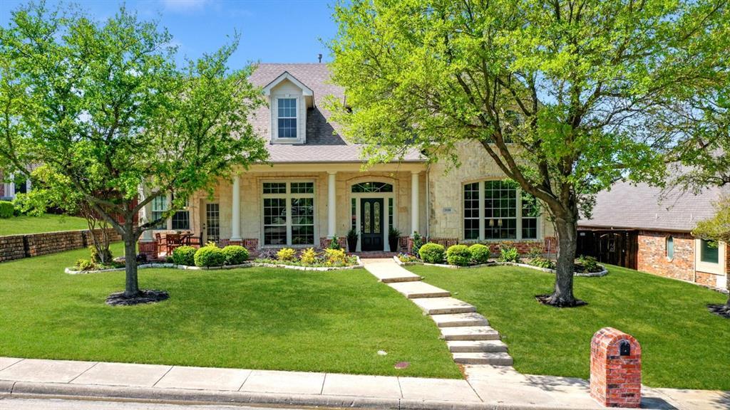 2830 Marcie  Lane, Rockwall, Texas 75032 - acquisto real estate best allen realtor kim miller hunters creek expert