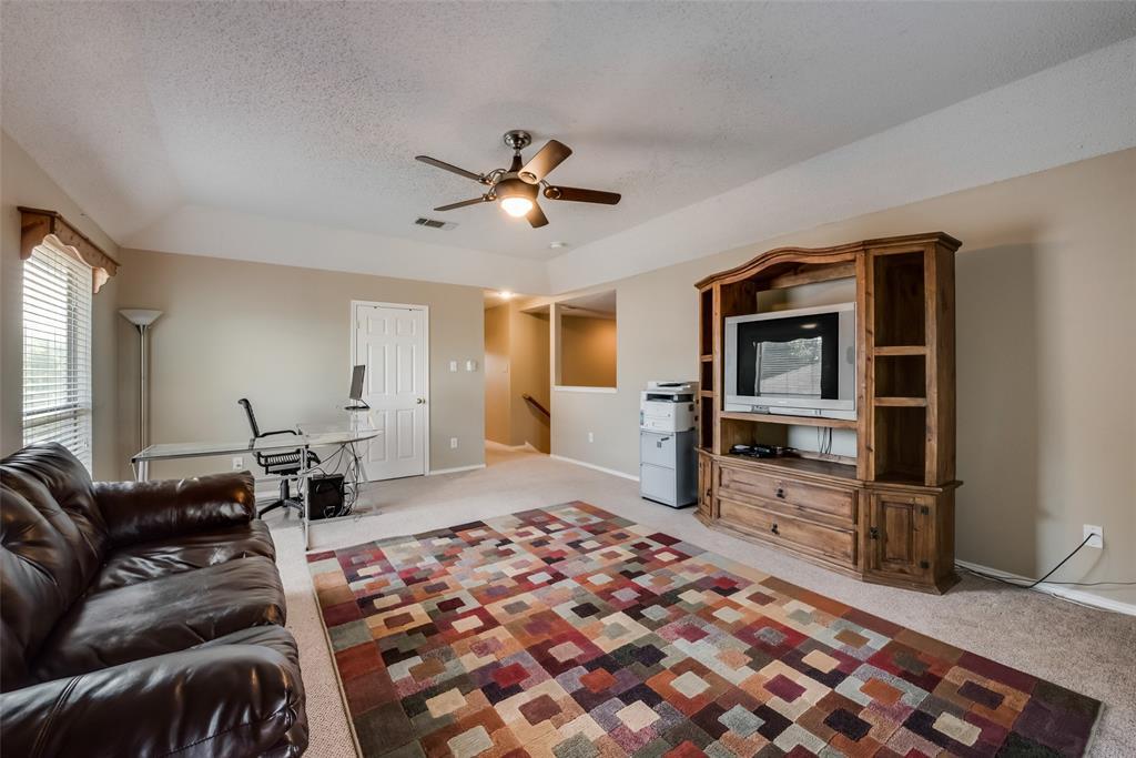 8109 Amistad  Court, Fort Worth, Texas 76137 - acquisto real estate best negotiating realtor linda miller declutter realtor
