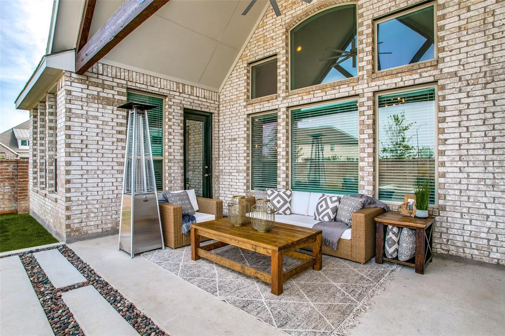 1704 Bellinger  Drive, Fort Worth, Texas 76052 - acquisto real estate nicest realtor in america shana acquisto