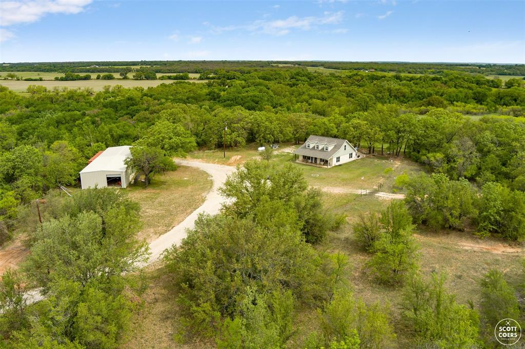 900 County Road 119  Comanche, Texas 76442 - acquisto real estate best the colony realtor linda miller the bridges real estate