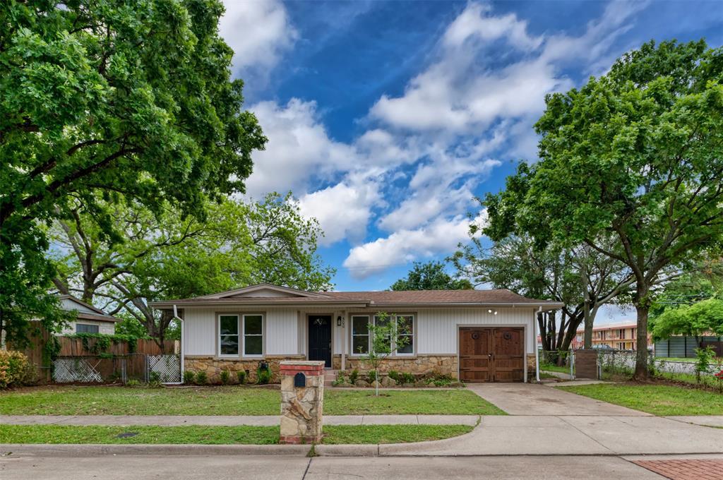 500 Ellen  Avenue, Hurst, Texas 76053 - Acquisto Real Estate best plano realtor mike Shepherd home owners association expert