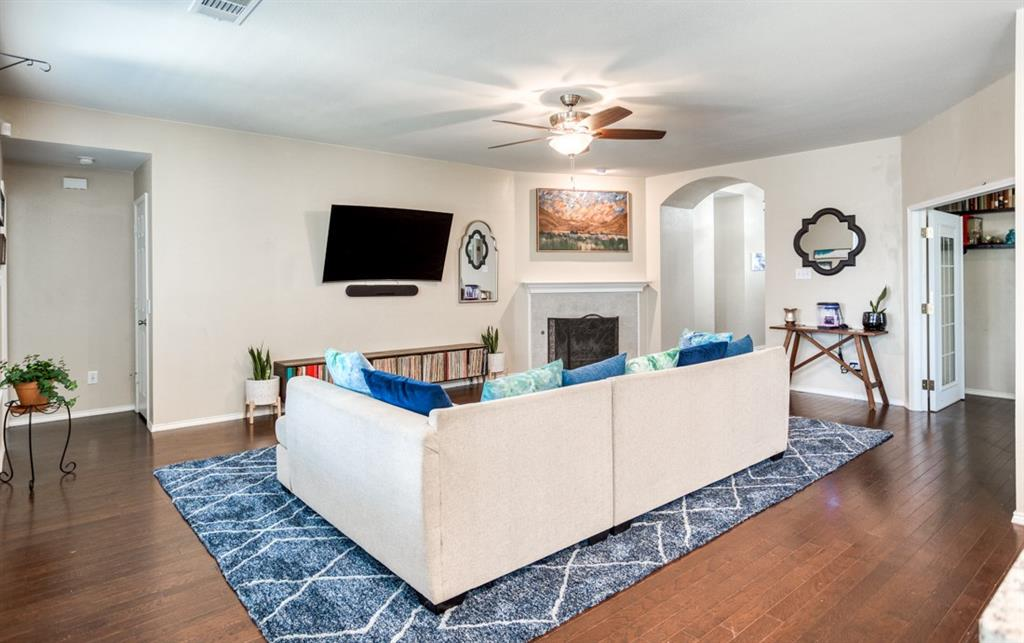 1610 Ringtail  Drive, Wylie, Texas 75098 - acquisto real estate best celina realtor logan lawrence best dressed realtor
