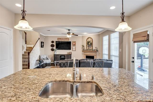 501 Eastland  Drive, Lewisville, Texas 75056 - acquisto real estaet best boutique real estate firm in texas for high net worth sellers