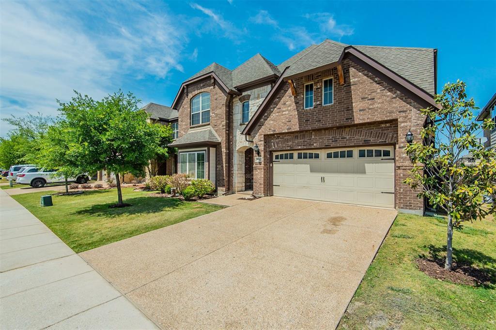 15112 Mount Evans  Drive, Little Elm, Texas 75068 - acquisto real estate best allen realtor kim miller hunters creek expert
