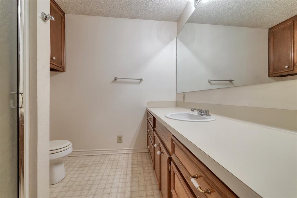 12288 County Road 2255  Tyler, Texas 75708 - acquisto real estate smartest realtor in america shana acquisto