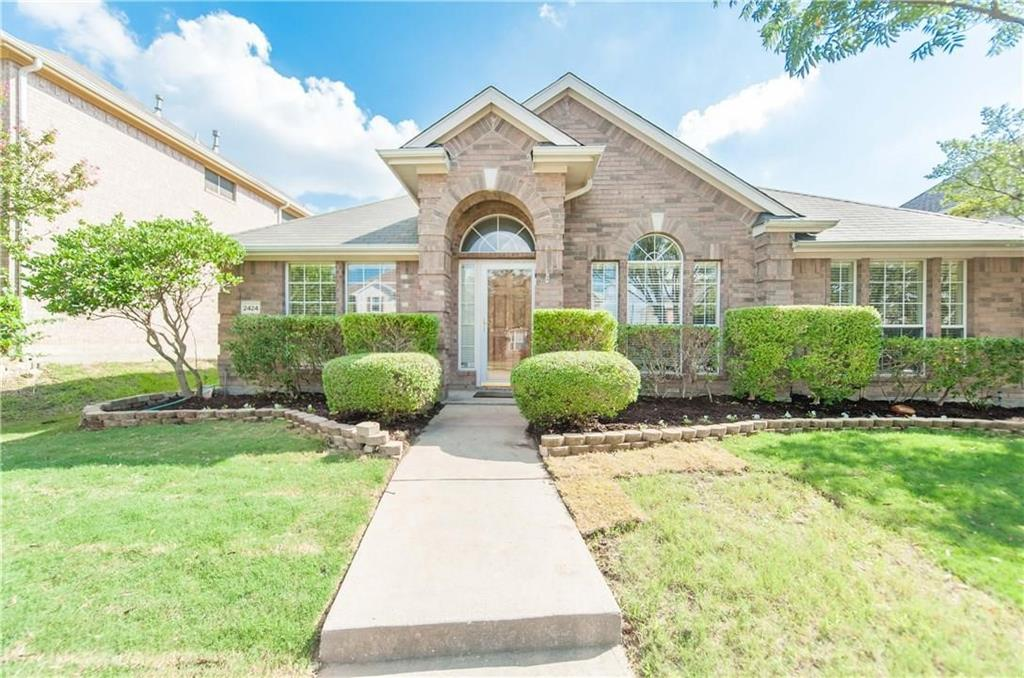 2424 Brycewood  Lane, Plano, Texas 75025 - Acquisto Real Estate best plano realtor mike Shepherd home owners association expert