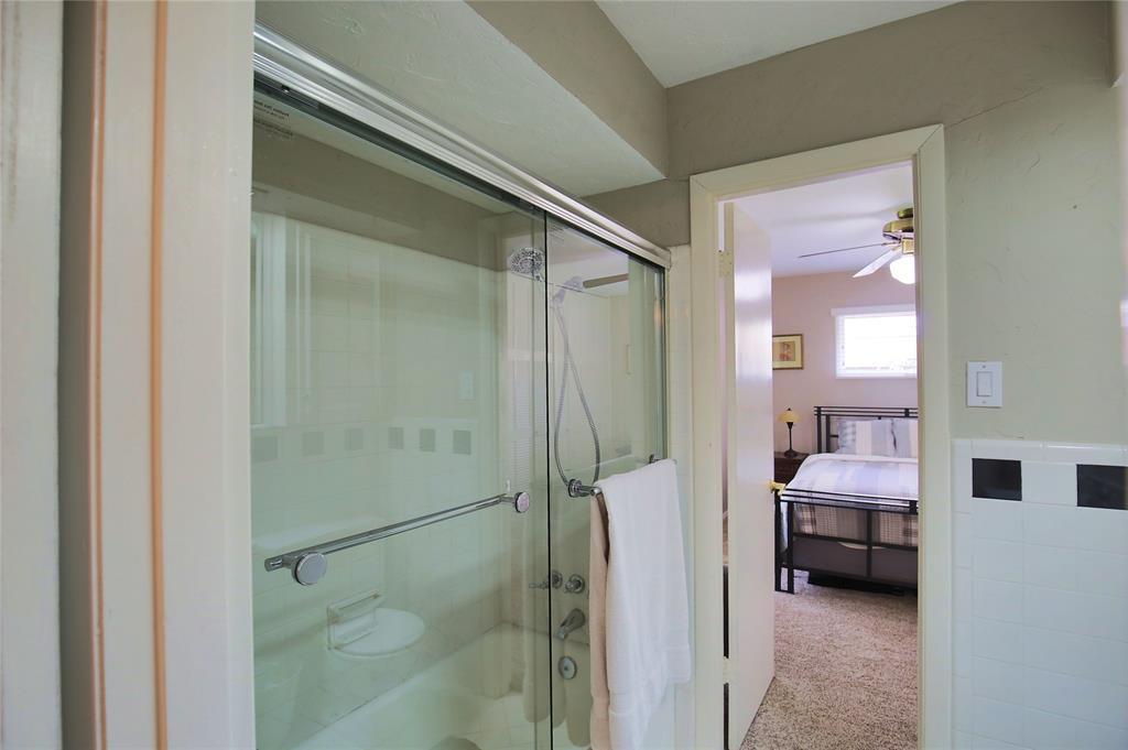 3220 Dothan  Lane, Dallas, Texas 75229 - acquisto real estate best realtor dfw jody daley liberty high school realtor