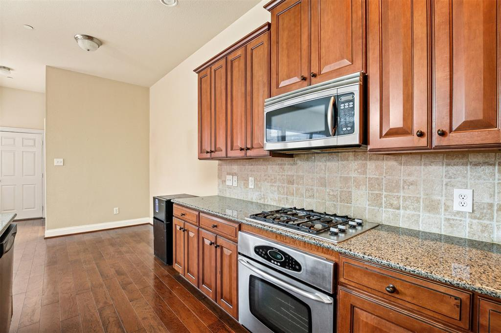 8607 Pauline  Street, Plano, Texas 75024 - acquisto real estate best listing listing agent in texas shana acquisto rich person realtor