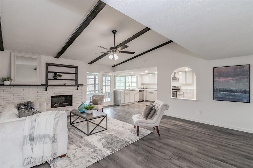 5620 Tucker  Street, The Colony, Texas 75056 - Acquisto Real Estate best mckinney realtor hannah ewing stonebridge ranch expert
