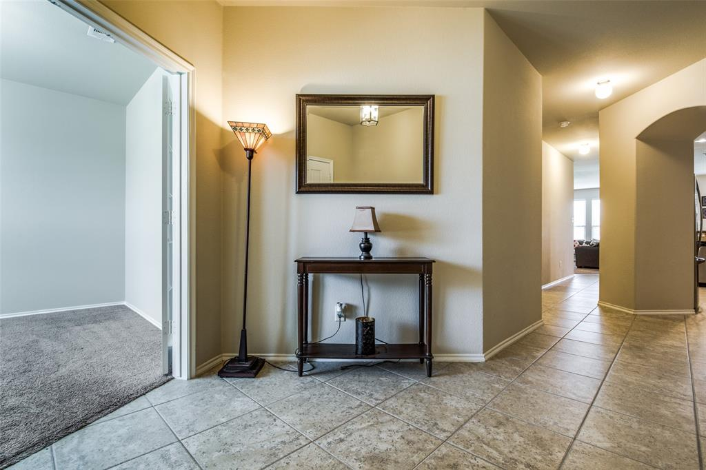 413 Riverstone  Way, McKinney, Texas 75072 - acquisto real estate best allen realtor kim miller hunters creek expert