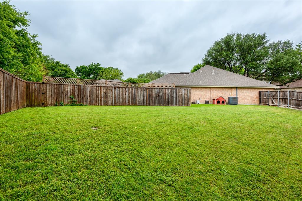 6804 Riverridge  Road, Fort Worth, Texas 76116 - acquisto real estate best plano real estate agent mike shepherd