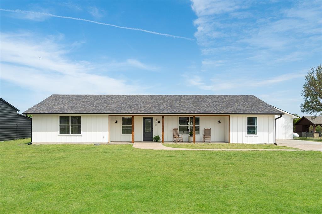 5742 Four Seasons  Lane, McKinney, Texas 75071 - Acquisto Real Estate best mckinney realtor hannah ewing stonebridge ranch expert