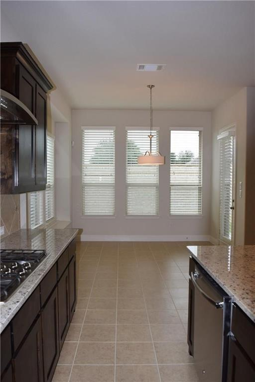 2008 Remington  Drive, Irving, Texas 75063 - acquisto real estate best prosper realtor susan cancemi windfarms realtor
