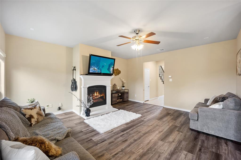 9920 Timberwolf  McKinney, Texas 75071 - acquisto real estate best prosper realtor susan cancemi windfarms realtor