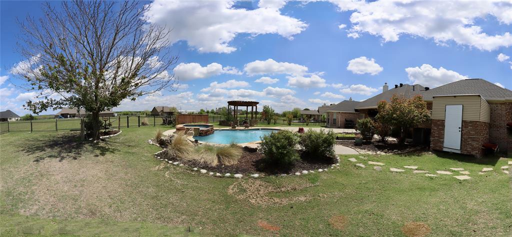10188 Dennehy  Drive, Talty, Texas 75126 - acquisto real estate best the colony realtor linda miller the bridges real estate