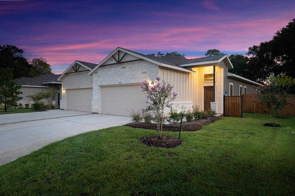 9733/37 Grosbeak  Lane, Magnolia, Texas 77354 - Acquisto Real Estate best frisco realtor Amy Gasperini 1031 exchange expert