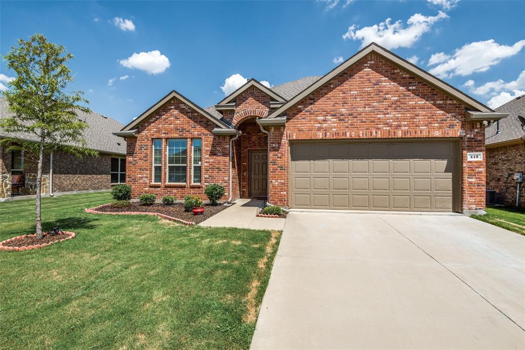413 Riverstone  Way, McKinney, Texas 75072 - Acquisto Real Estate best mckinney realtor hannah ewing stonebridge ranch expert