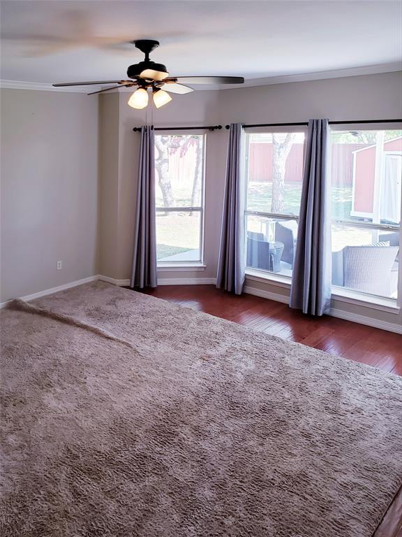 108 Meadow Glen  Lane, Ovilla, Texas 75154 - acquisto real estate best designer and realtor hannah ewing kind realtor