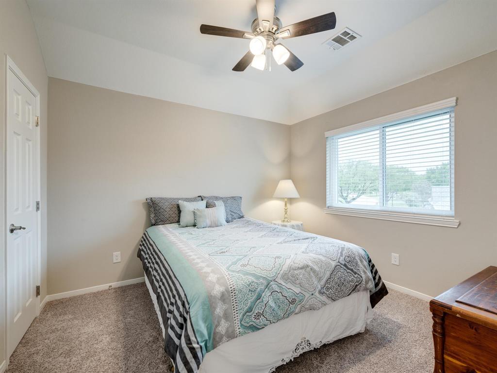 308 Village  Trail, Trophy Club, Texas 76262 - acquisto real estate best negotiating realtor linda miller declutter realtor