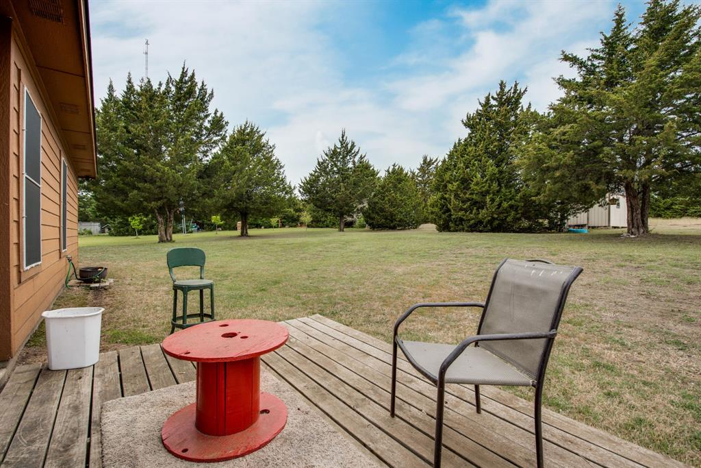 2705 Cedar  Park, Sherman, Texas 75090 - acquisto real estate best photos for luxury listings amy gasperini quick sale real estate