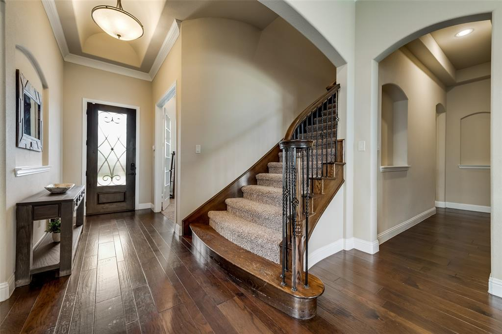 1315 Livorno  Drive, McLendon Chisholm, Texas 75032 - acquisto real estate best celina realtor logan lawrence best dressed realtor