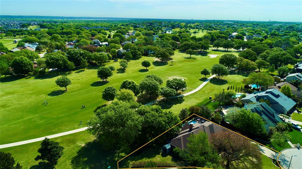 12 Riviera  Court, Trophy Club, Texas 76262 - acquisto real estate best real estate idx dilusso marketing mike acquisto