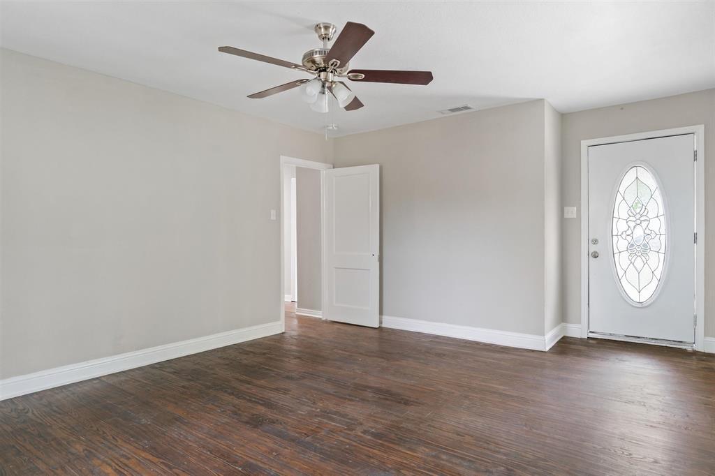 208 Elm  Street, Kemp, Texas 75143 - acquisto real estate best style realtor kim miller best real estate reviews dfw