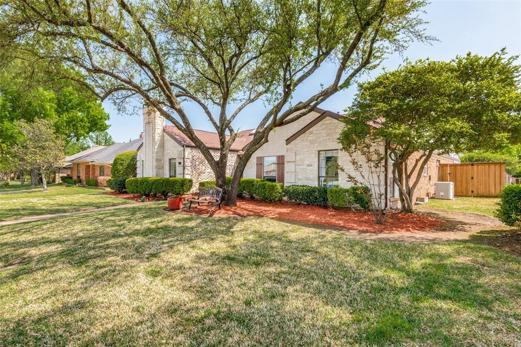 4304 Joshua  Lane, Dallas, Texas 75287 - Acquisto Real Estate best mckinney realtor hannah ewing stonebridge ranch expert