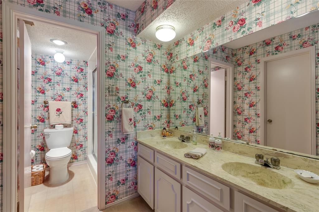 5925 Copperwood  Lane, Dallas, Texas 75248 - acquisto real estate best luxury buyers agent in texas shana acquisto inheritance realtor