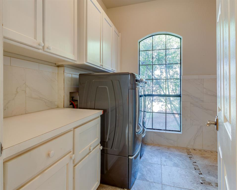 114 Wooded Acre  Loop, Whitney, Texas 76692 - acquisto real estate best listing agent in the nation shana acquisto estate realtor