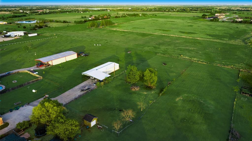 16558 County Road 221  Forney, Texas 75126 - acquisto real estate smartest realtor in america shana acquisto