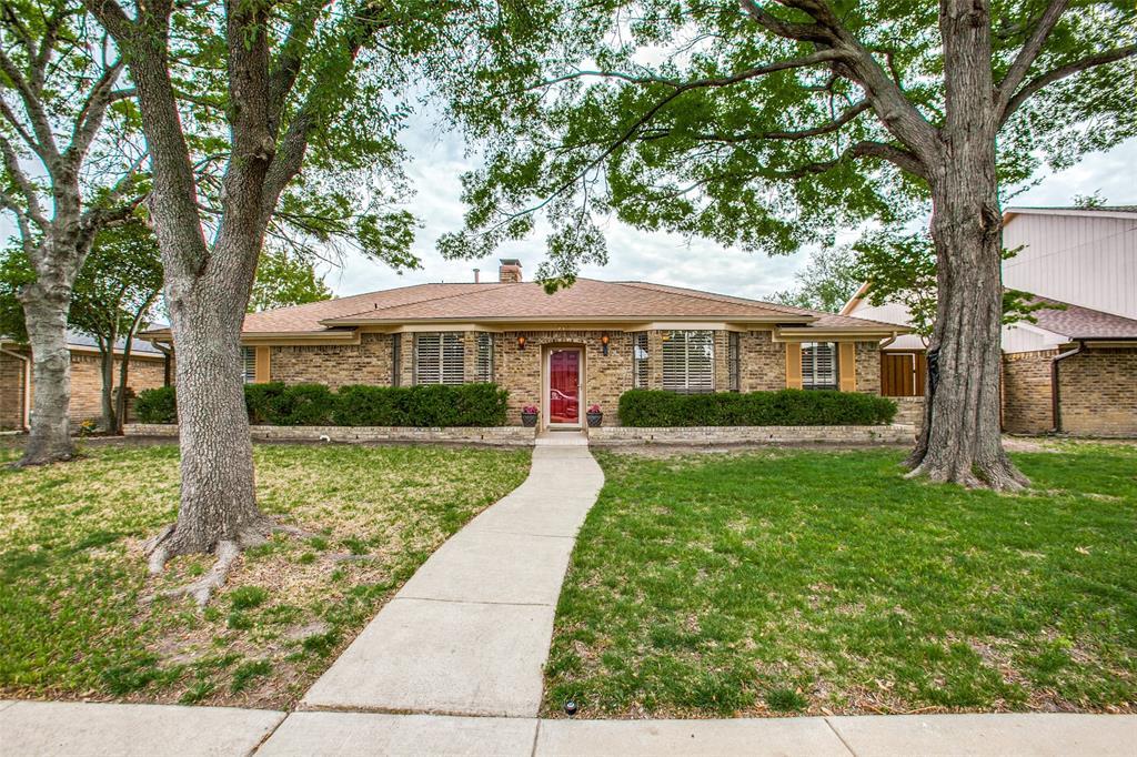 912 Berkeley  Drive, Richardson, Texas 75081 - Acquisto Real Estate best plano realtor mike Shepherd home owners association expert
