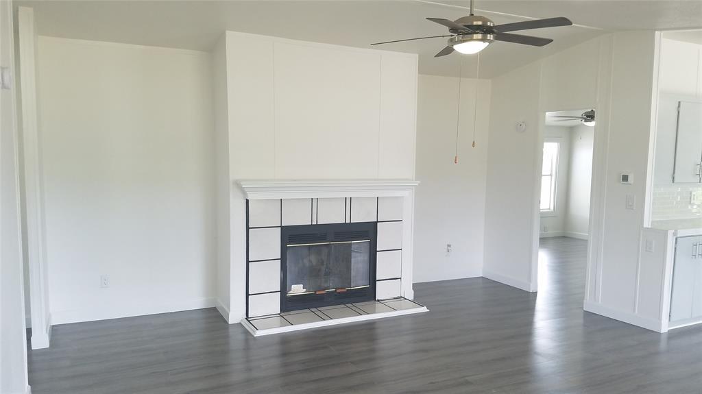 141 Chapel Hill  Lane, Waxahachie, Texas 75165 - acquisto real estate best luxury buyers agent in texas shana acquisto inheritance realtor