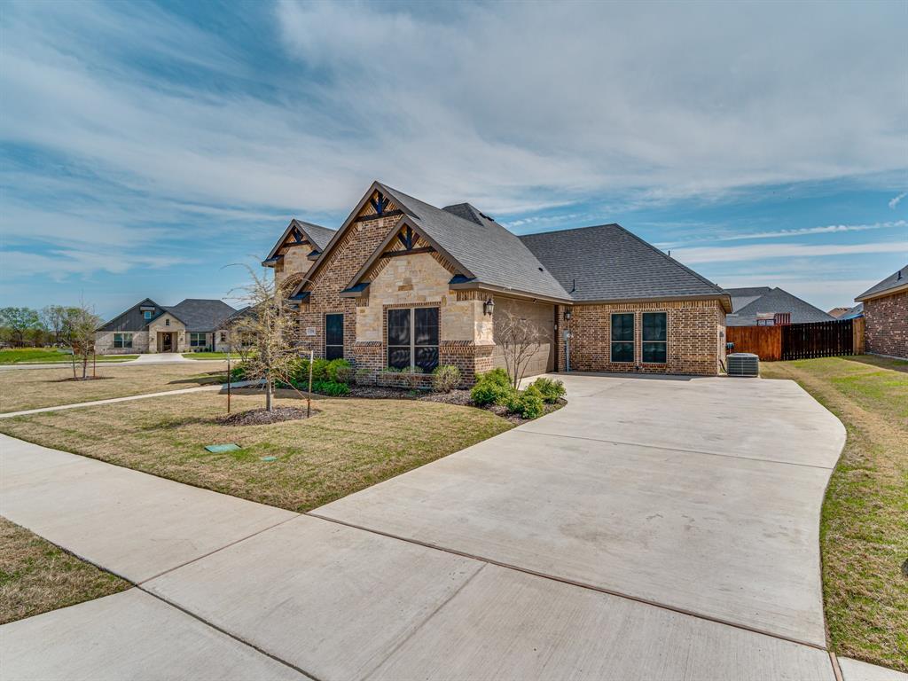 104 Piper  Parkway, Waxahachie, Texas 75165 - acquisto real estate best allen realtor kim miller hunters creek expert