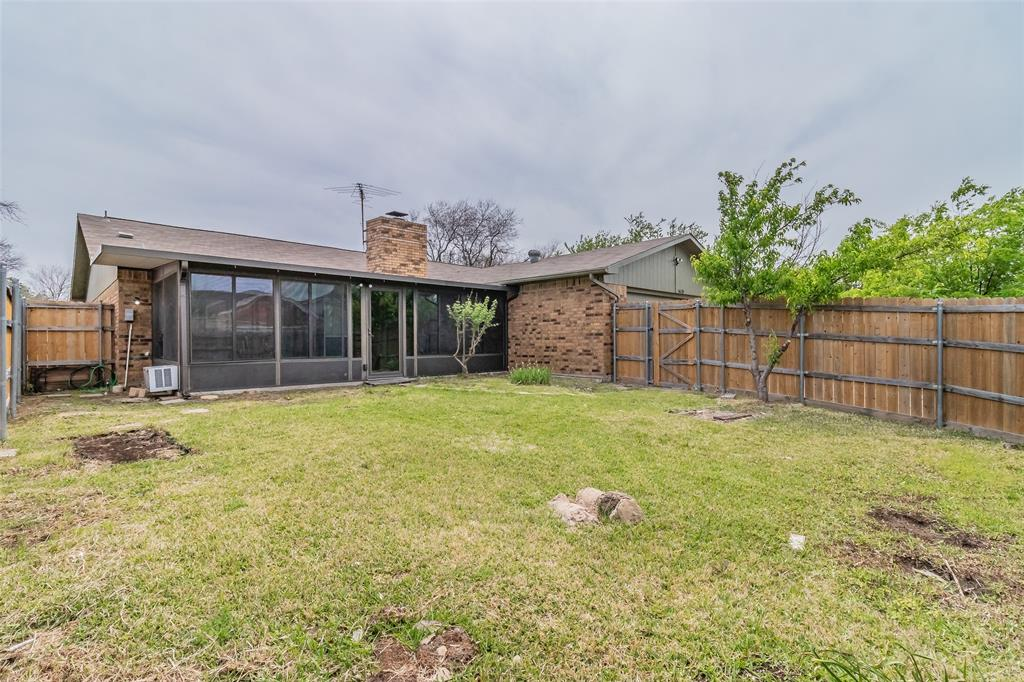 5620 Tucker  Street, The Colony, Texas 75056 - acquisto real estate best investor home specialist mike shepherd relocation expert
