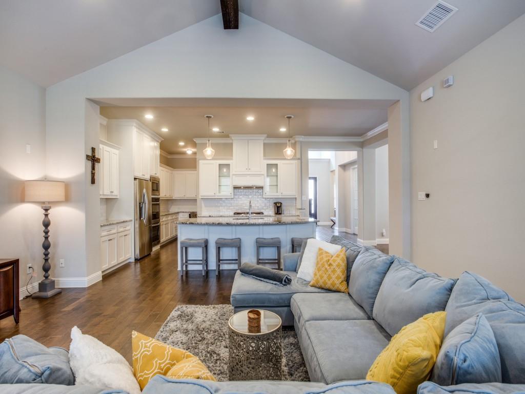 3028 Dustywood  Drive, McKinney, Texas 75071 - acquisto real estate best highland park realtor amy gasperini fast real estate service