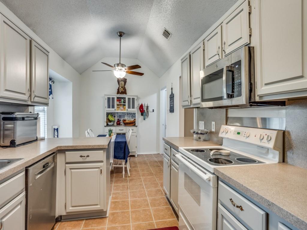1508 La Paz  Drive, Plano, Texas 75074 - acquisto real estate best listing listing agent in texas shana acquisto rich person realtor