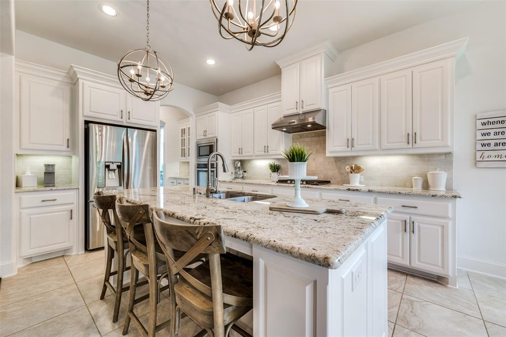5640 Lightfoot  Lane, Frisco, Texas 75036 - acquisto real estate best listing listing agent in texas shana acquisto rich person realtor