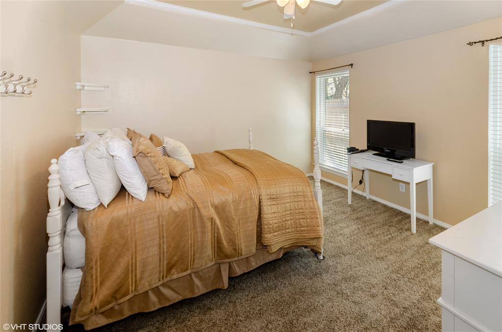 926 Holly Hills  Court, Keller, Texas 76248 - acquisto real estate best designer and realtor hannah ewing kind realtor