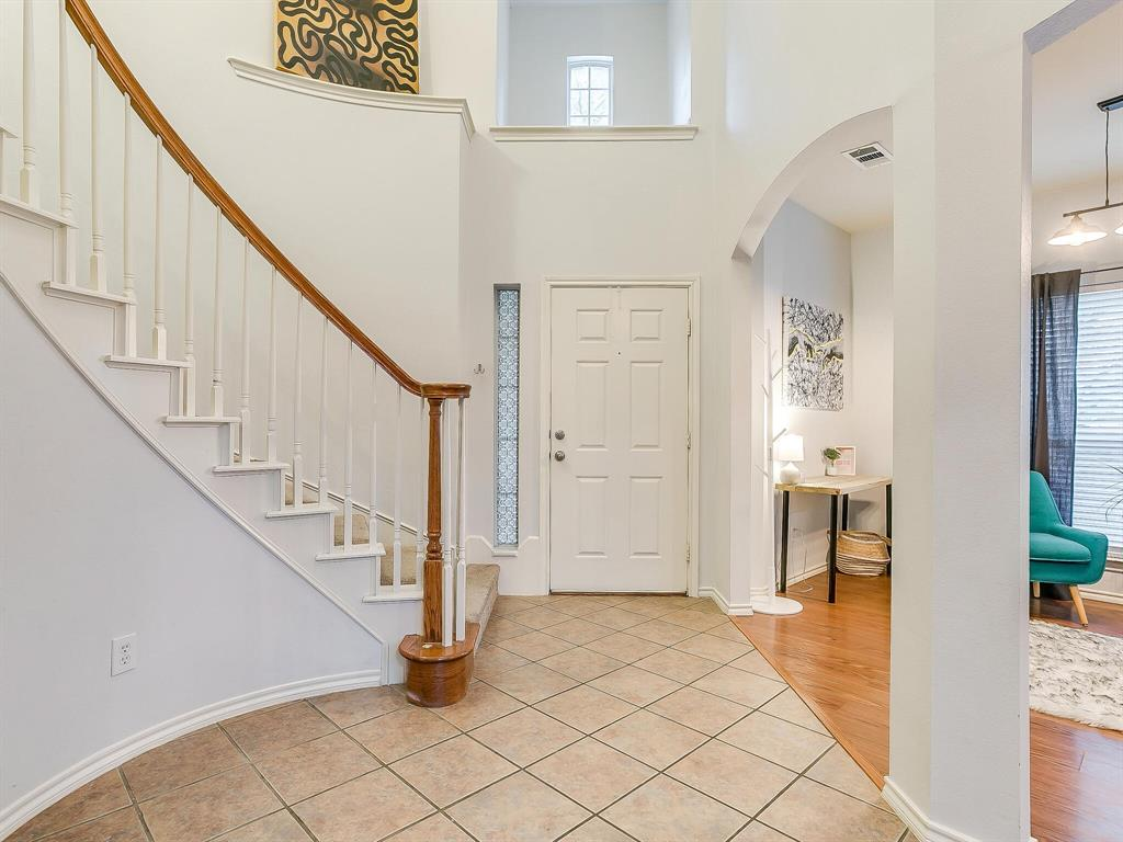 4420 Spring Garden  Drive, Arlington, Texas 76016 - acquisto real estate best allen realtor kim miller hunters creek expert