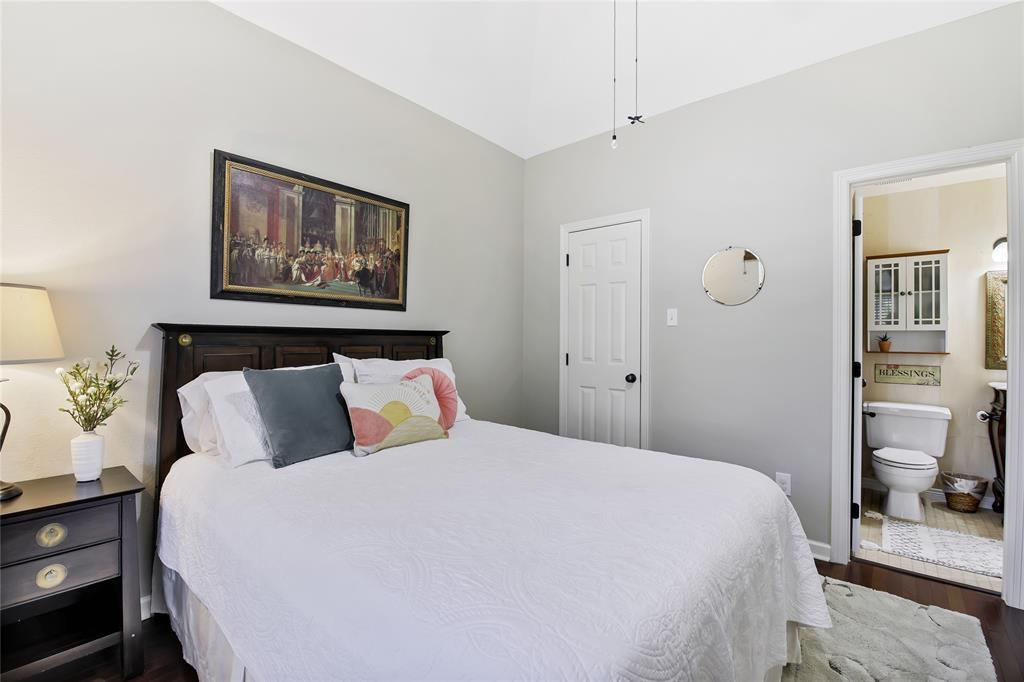 2404 Candlebrook  Drive, Flower Mound, Texas 75028 - acquisto real estate best celina realtor logan lawrence best dressed realtor