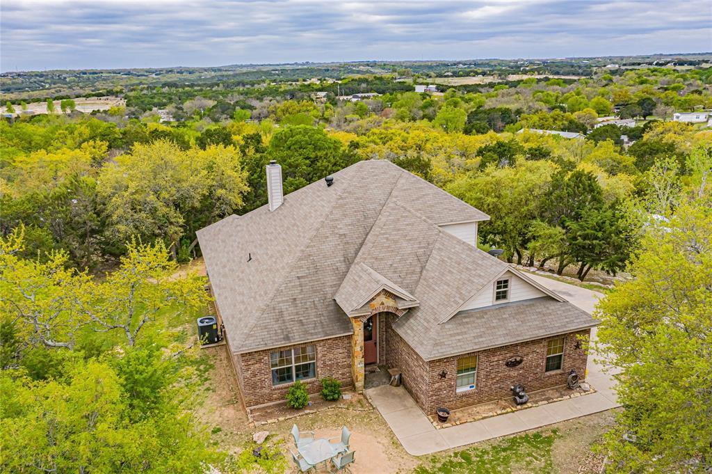 1204 Pala Dura  Court, Granbury, Texas 76048 - Acquisto Real Estate best mckinney realtor hannah ewing stonebridge ranch expert