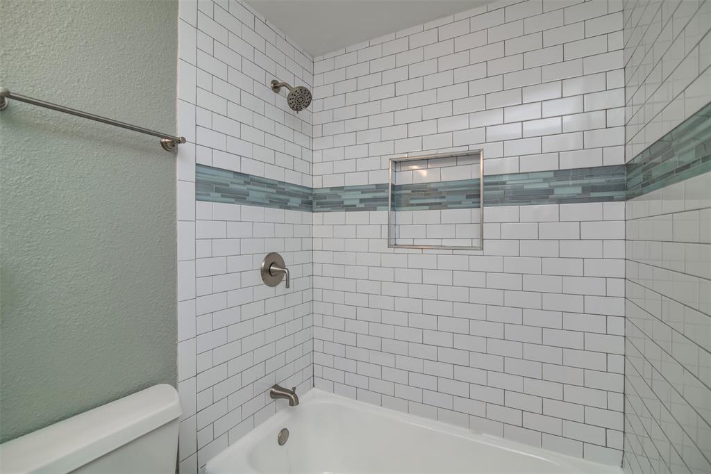 500 Ellen  Avenue, Hurst, Texas 76053 - acquisto real estate best investor home specialist mike shepherd relocation expert