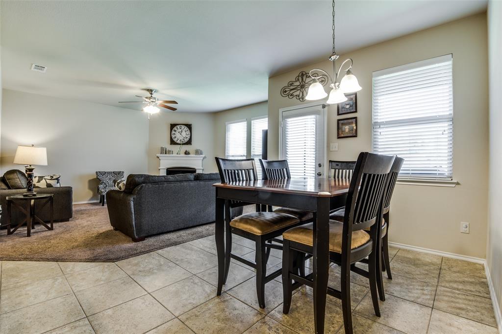 413 Riverstone  Way, McKinney, Texas 75072 - acquisto real estate best luxury buyers agent in texas shana acquisto inheritance realtor